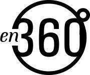 En 360